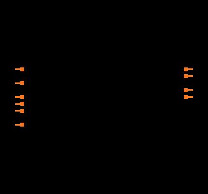 AD202KY Symbol