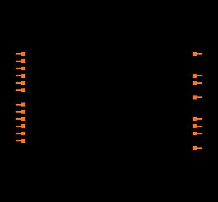 AD630ARZ Symbol