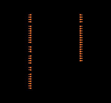 AD7652ASTZ Symbol