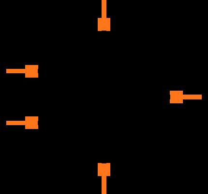 AD8628ARTZ-R2 Symbol