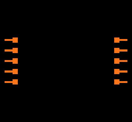 ADM1191 Symbol