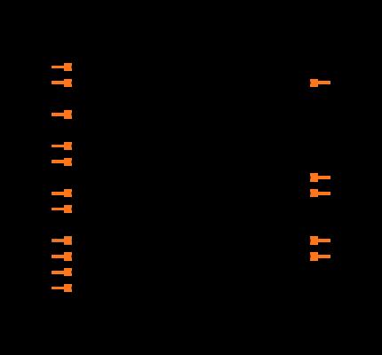 ADM2682EBRIZ-RL7 Symbol