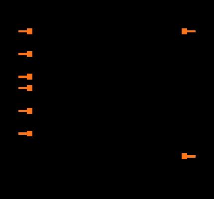 ADR02BR Symbol