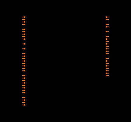 ADUC832BSZ-REEL Symbol
