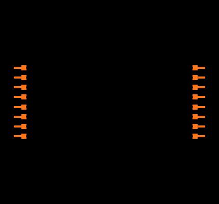 LT1210CS#TRPBF Symbol