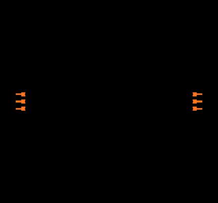 LT3461AES6#TRMPBF Symbol