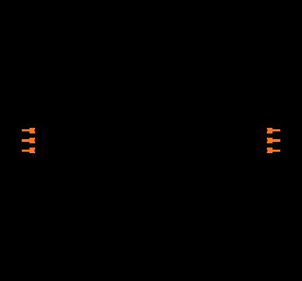 LTC5507ES6#TRPBF Symbol