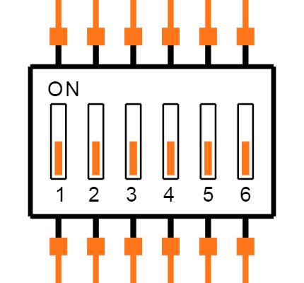 DS06 Symbol
