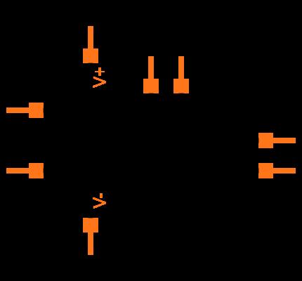 PA94 Symbol
