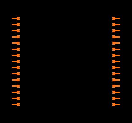 A000005 Symbol