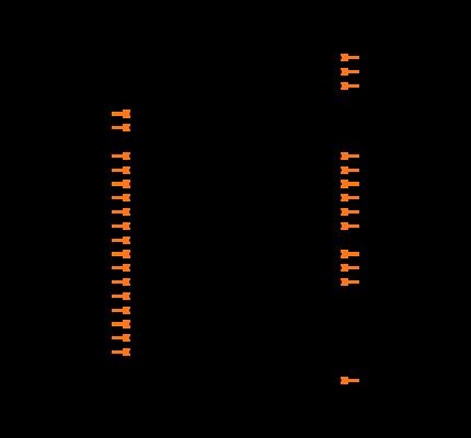 A000053 Symbol