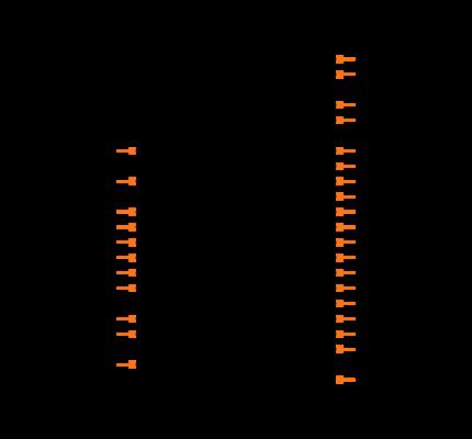 A000066 Symbol