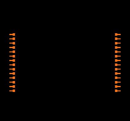 ABX00012 Symbol