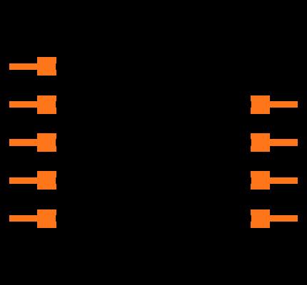 A-DF 09 PP/Z Symbol