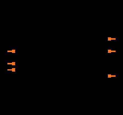 IQS211A-00000000-TSR Symbol