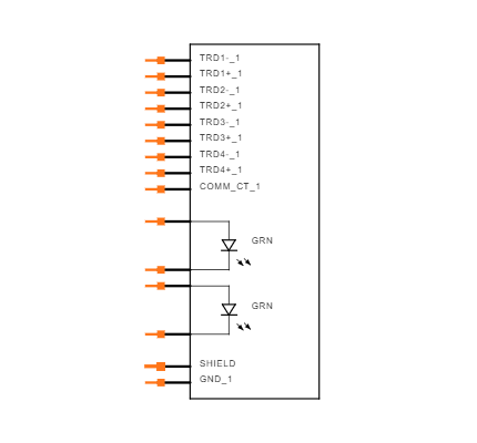 0875-1G2T-E3 Symbol
