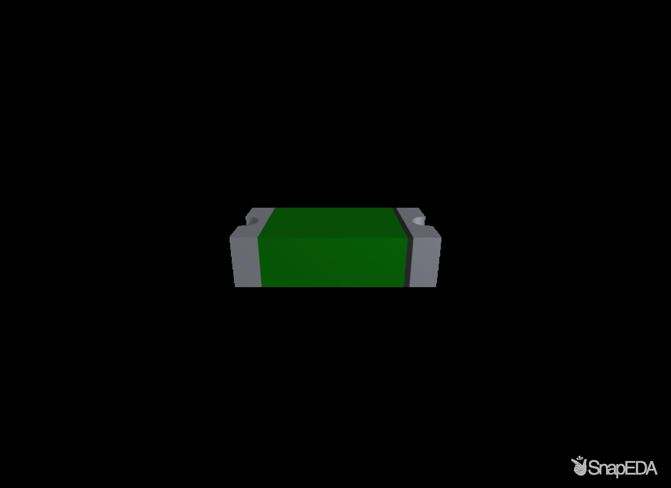 0ZCJ0010FF2E 3D Model