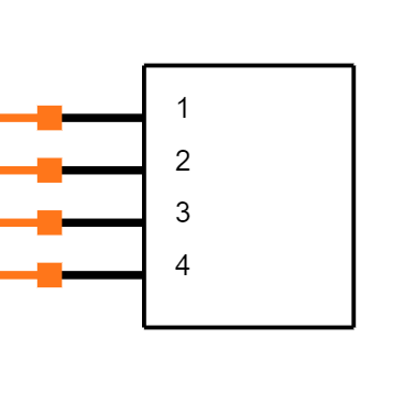 SS65600-002F Symbol