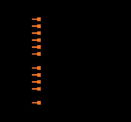 L834-1G1T-91 Symbol