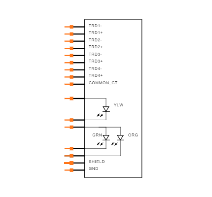 0862-1J1T-43-F Symbol