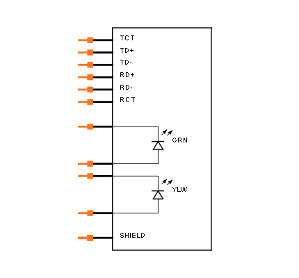 08B0-1D1T-06-F Symbol