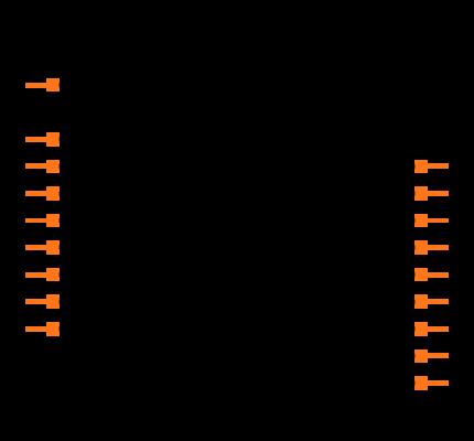 4818P-2-103LF Symbol