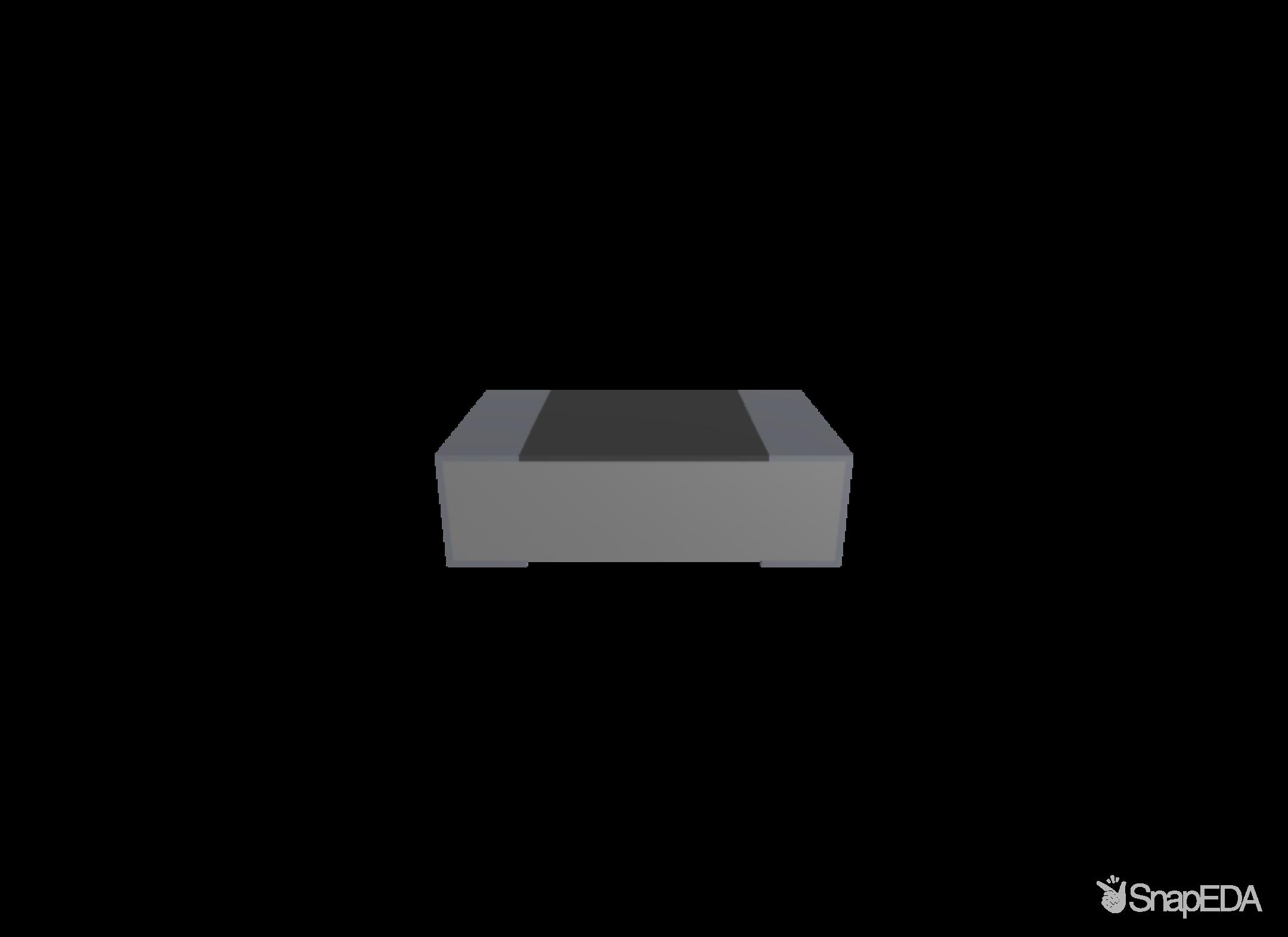 CRM0805-FX-R100ELF 3D Model