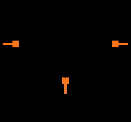 PVG3A200C01R00 Symbol