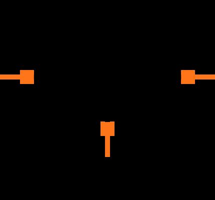 PVG5A501C03R00 Symbol