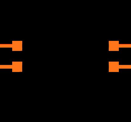 SRF0504-102Y Symbol