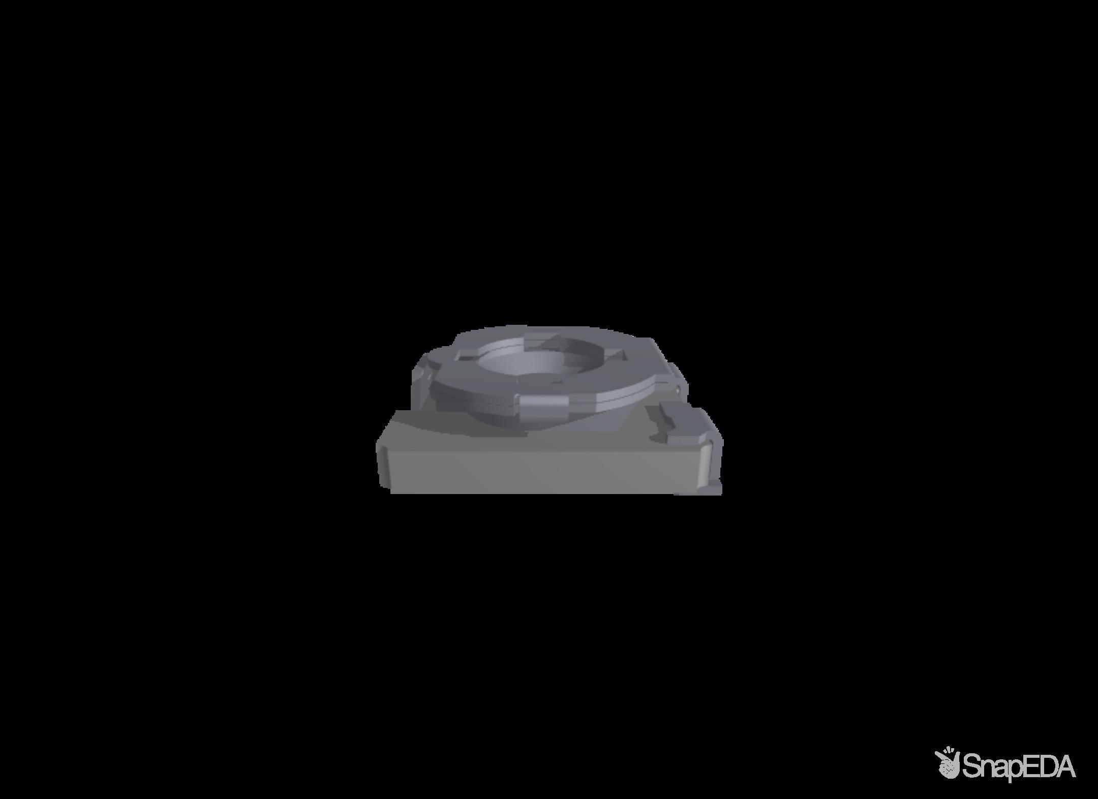 TC33X-2-102E 3D Model