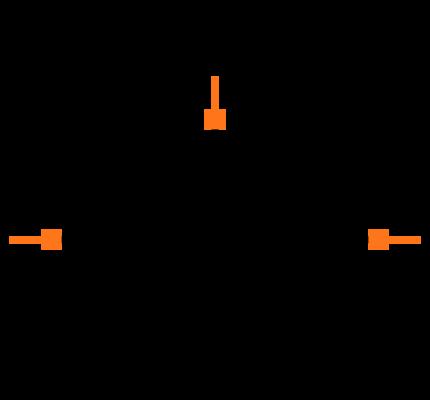 TC33X-2-102E Symbol