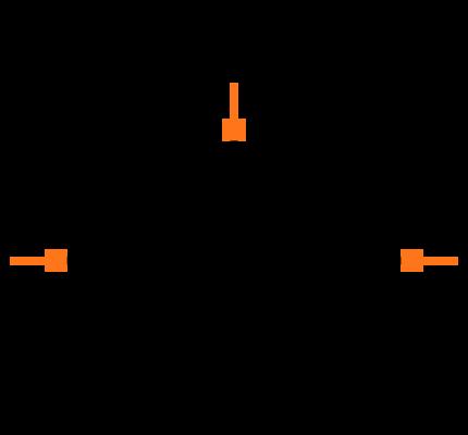 TC33X-2-102G Symbol