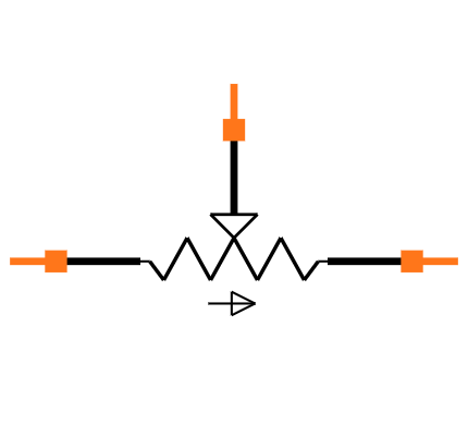 TC33X-2-202E Symbol