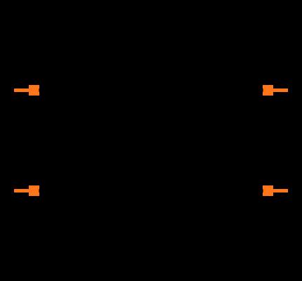 ACPL-217-50DE Symbol