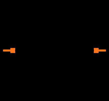 APDS-9005-020 Symbol