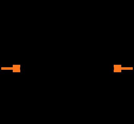 HSMS-C190 Symbol