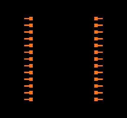 3221-26-0200-00 Symbol