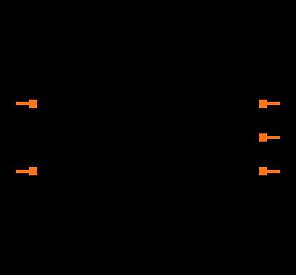PDME1-S12-D12-S Symbol