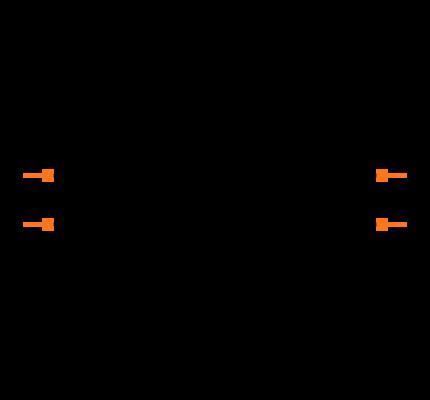 PDME1-S15-S9-S Symbol