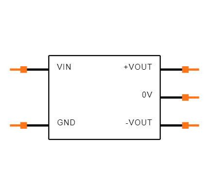 PEME1-S24-D24-S Symbol