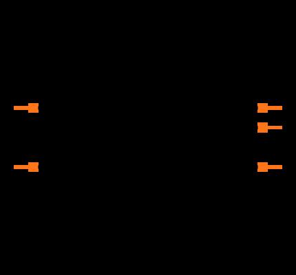 PQB3-D5-D15-D Symbol