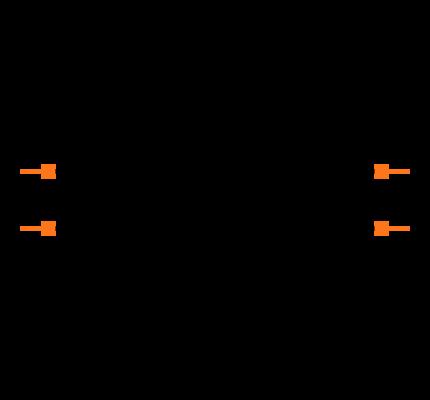 PQME1-S24-S15-S Symbol