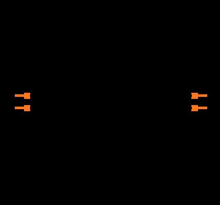 PSK-20B-S24 Symbol