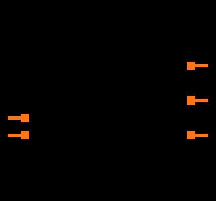 ACZ11BR1E-20FD1-20C Symbol
