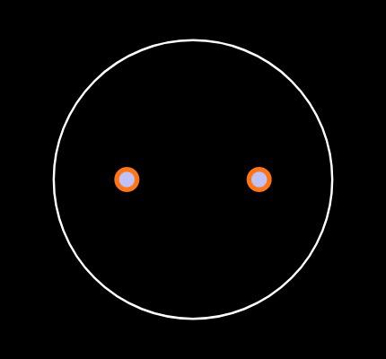 CX-1612C Footprint