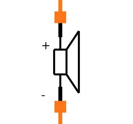 CX-1612C Symbol