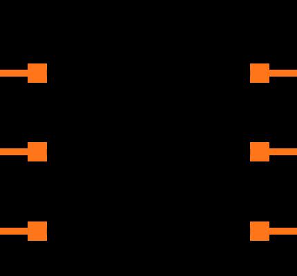 DS04-254-1-03BK-SMT Symbol