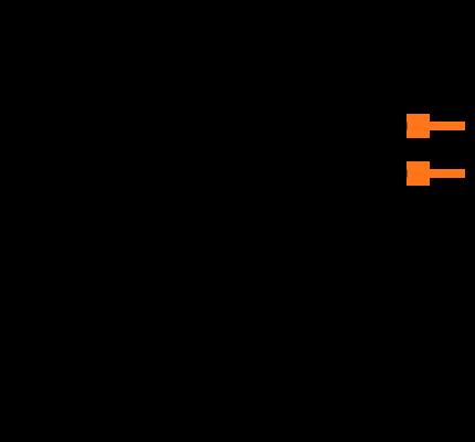 MJ-63022A Symbol