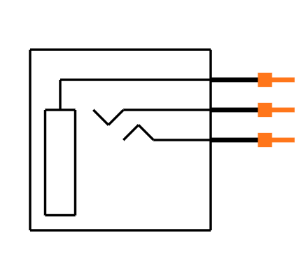 SJ-63033A Symbol